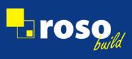 Rosobuild