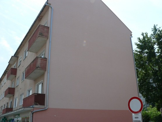 P1150555